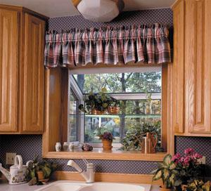 Classic-Garden-Window
