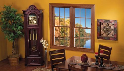 Joyce Windows Heritage 1