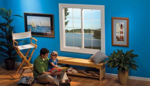 Joyce Windows Insulator 1
