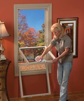 Joyce Windows Insulator 2