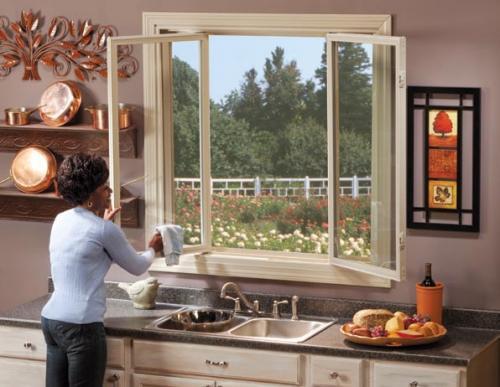 Joyce Windows Insulator 4